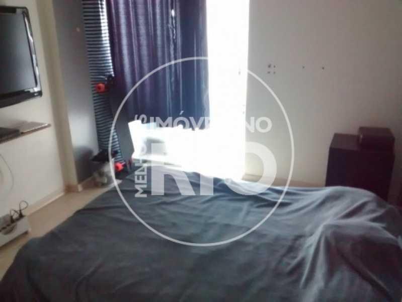 Melhores Imóveis no Rio - Apartamento de 2 quartos na Tijuca - MIR0167 - 6