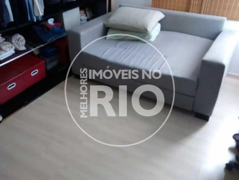 Melhores Imóveis no Rio - Apartamento de 2 quartos na Tijuca - MIR0167 - 7
