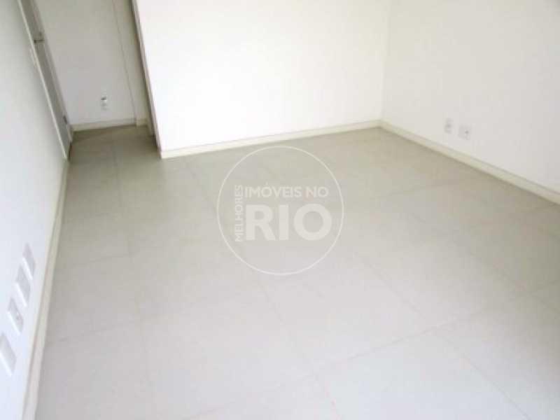 Melhores Imóveis no Rio - Casa 4 quartos no Condomínio Blue Houses - CB0306 - 8