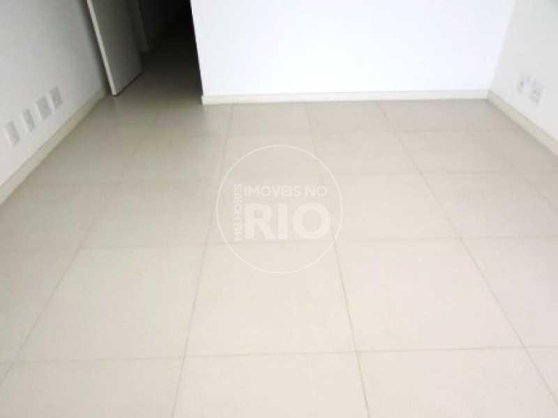 Melhores Imóveis no Rio - Casa 4 quartos no Condomínio Blue Houses - CB0306 - 10