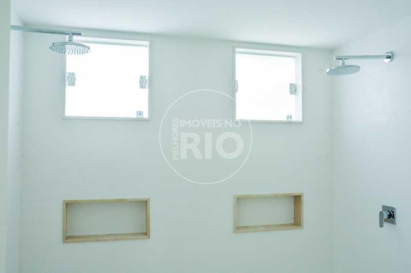 Melhores Imóveis no Rio - Casa no Condomínio Blue Houses - CB0307 - 17