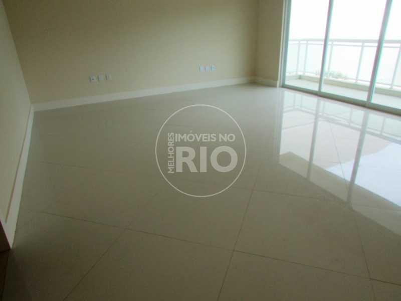 Melhores Imóveis no Rio - Casa 6 quartos no Condomínio Pedra de Itaúna - CB0312 - 15