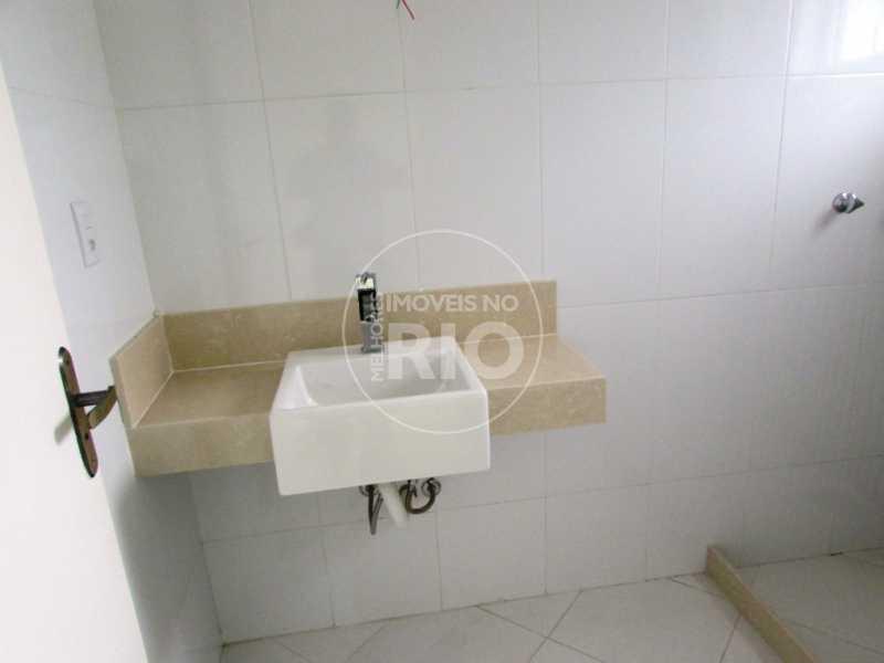Melhores Imóveis no Rio - Casa 6 quartos no Condomínio Pedra de Itaúna - CB0312 - 20