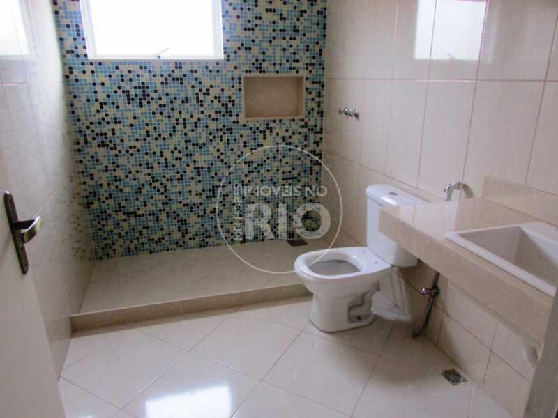 Melhores Imóveis no Rio - Casa 6 quartos no Condomínio Pedra de Itaúna - CB0312 - 24