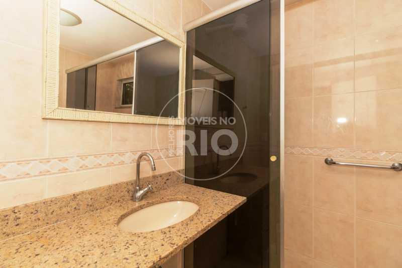 Melhores Imóveis no Rio - Casa 6 quartos no Condomínio Pedra de Itaúna - CB0313 - 20