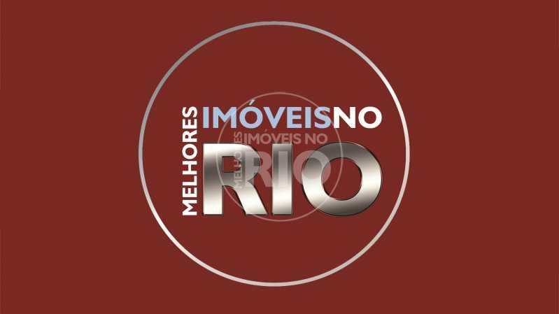 Melhores Imoveis no Rio - Casa no Condomínio Vivendas do Sol - CB0320 - 1