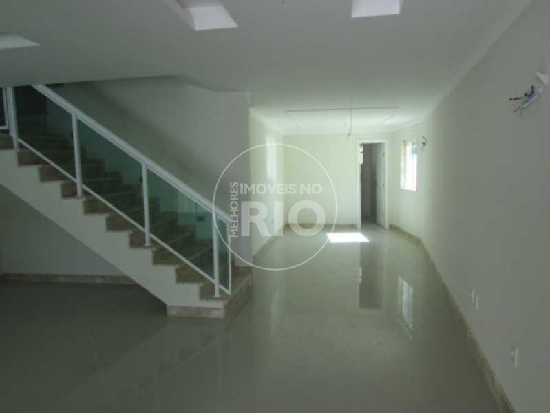 Melhores Imóveis no Rio - Casa em Condomínio 4 quartos à venda Barra da Tijuca, Rio de Janeiro - R$ 2.200.000 - CB0102 - 9