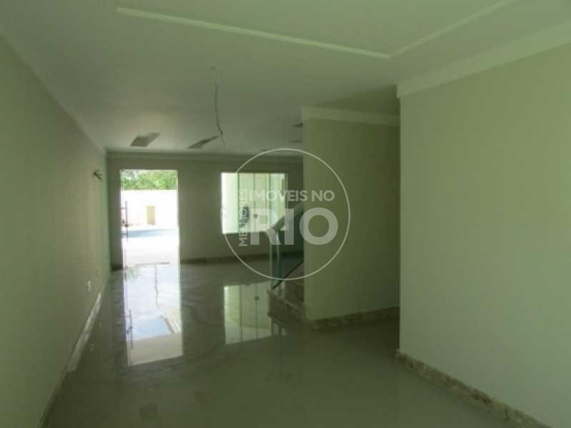 Melhores Imóveis no Rio - Casa em Condomínio 4 quartos à venda Barra da Tijuca, Rio de Janeiro - R$ 2.200.000 - CB0102 - 10
