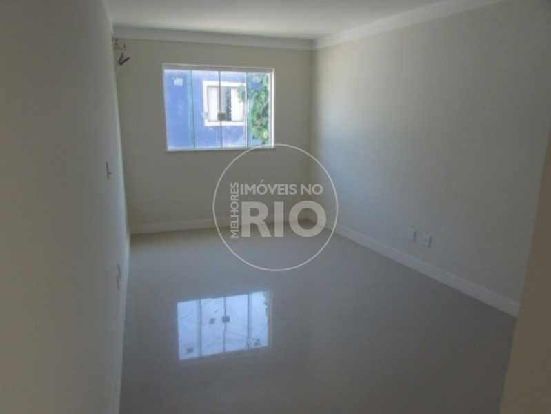 Melhores Imóveis no Rio - Casa em Condomínio 4 quartos à venda Barra da Tijuca, Rio de Janeiro - R$ 2.200.000 - CB0102 - 11