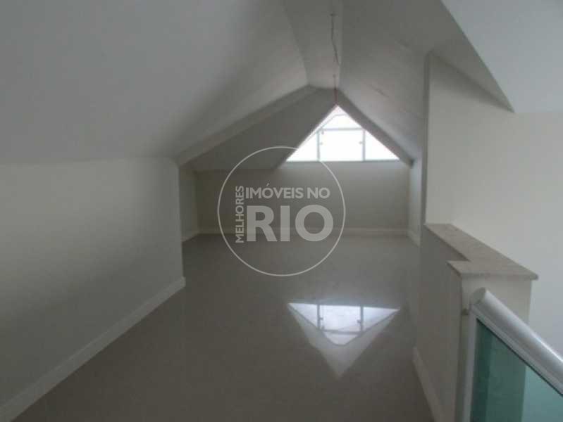 Melhores Imóveis no Rio - Casa em Condomínio 4 quartos à venda Barra da Tijuca, Rio de Janeiro - R$ 2.200.000 - CB0102 - 14