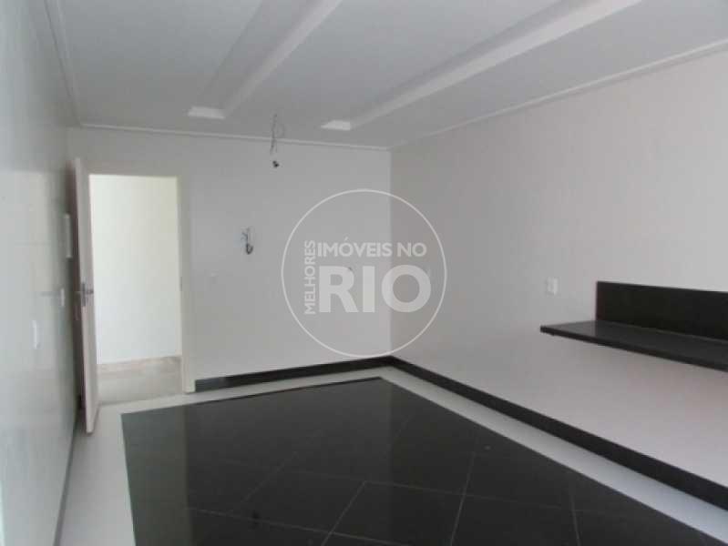 Melhores Imóveis no Rio - Casa em Condomínio 4 quartos à venda Barra da Tijuca, Rio de Janeiro - R$ 2.200.000 - CB0102 - 17