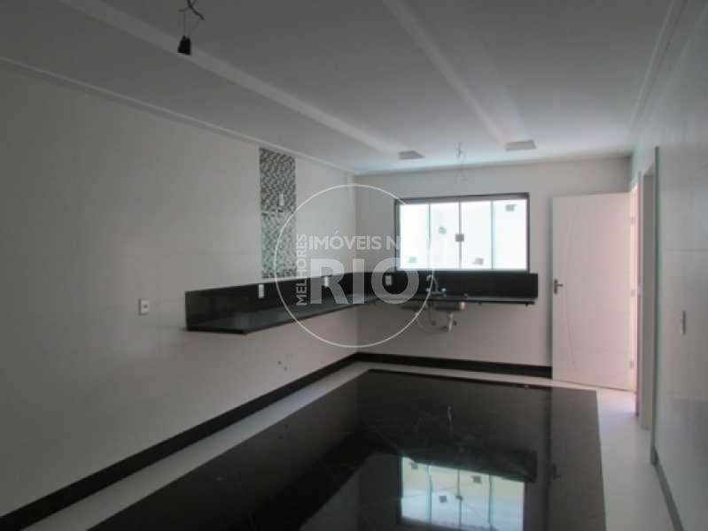 Melhores Imóveis no Rio - Casa em Condomínio 4 quartos à venda Barra da Tijuca, Rio de Janeiro - R$ 2.200.000 - CB0102 - 18