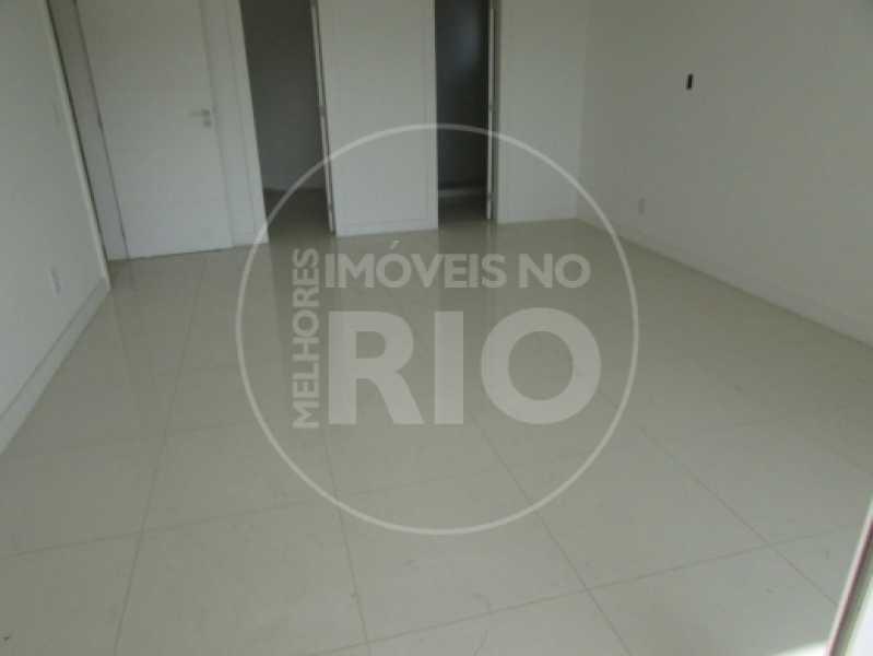 Melhores Imóveis no Rio - Casa 5 quartos no Condomínio Del Lago - CB0323 - 13