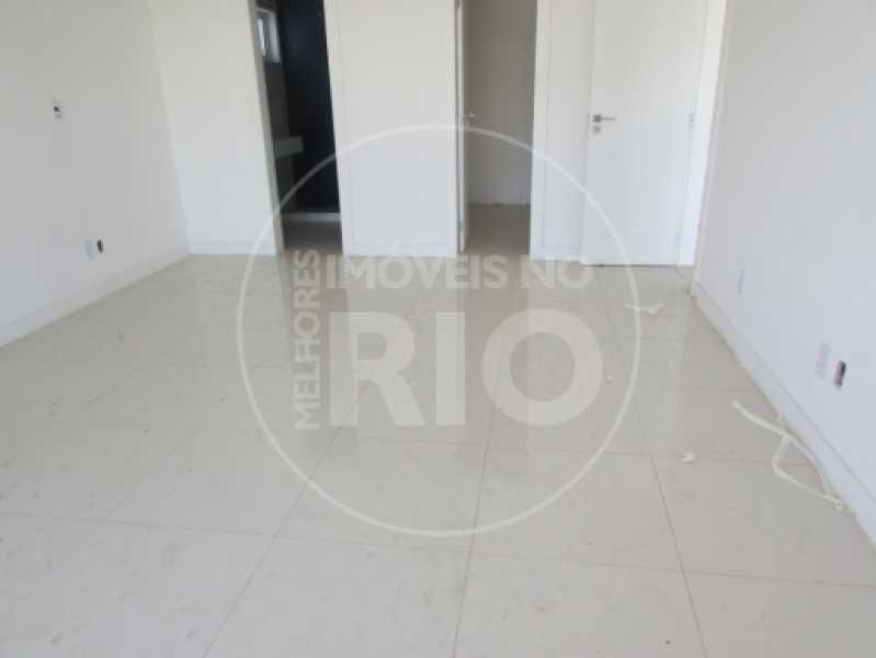 Melhores Imóveis no Rio - Casa 5 quartos no Condomínio Del Lago - CB0323 - 15