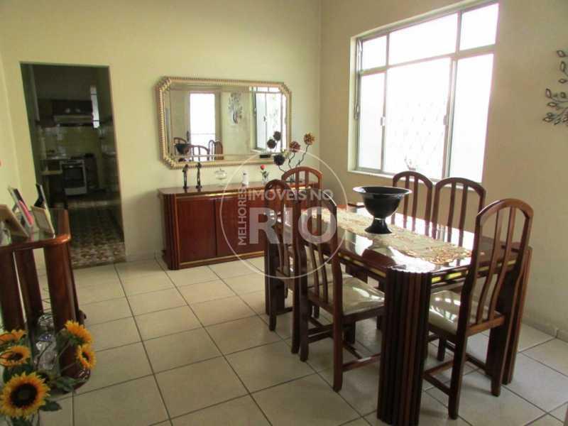Melhores Imóveis no Rio - Casa 3 quartos em Vila Isabel - MIR0223 - 6