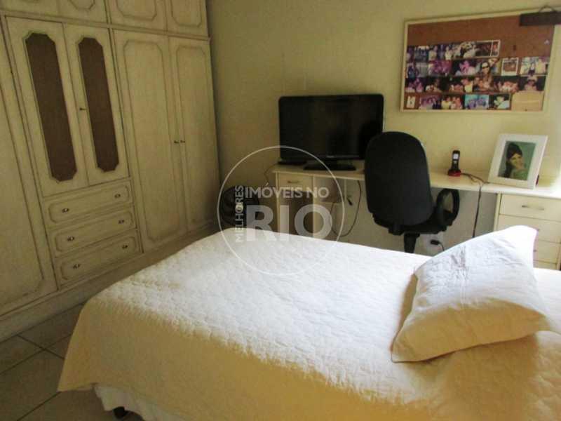 Melhores Imóveis no Rio - Casa 3 quartos em Vila Isabel - MIR0223 - 8