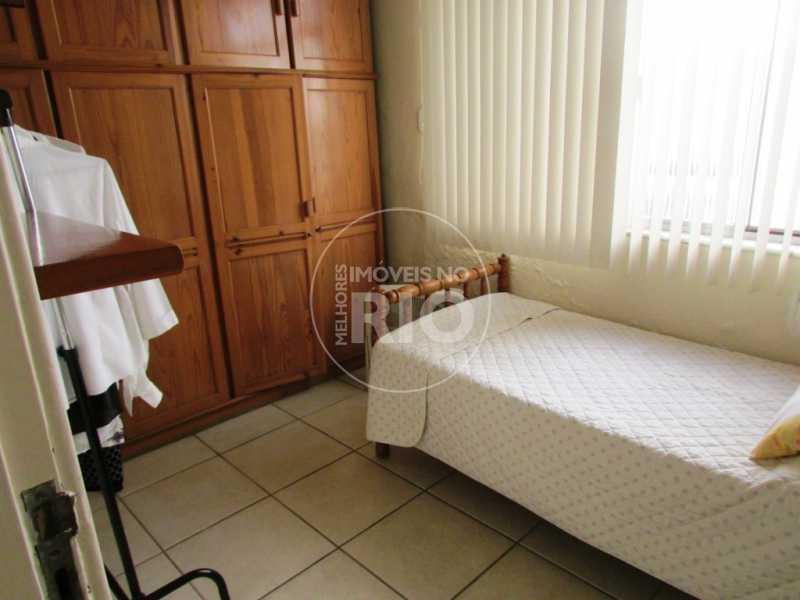Melhores Imóveis no Rio - Casa 3 quartos em Vila Isabel - MIR0223 - 9