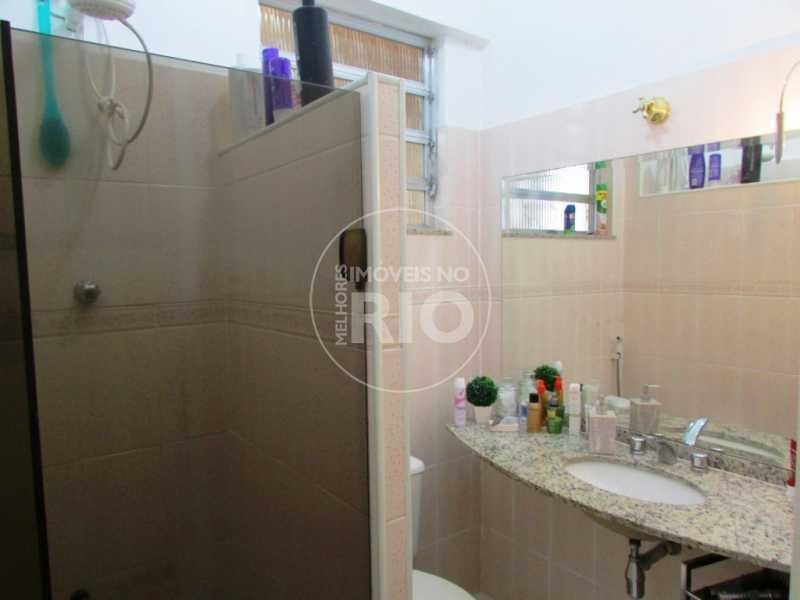 Melhores Imóveis no Rio - Casa 3 quartos em Vila Isabel - MIR0223 - 12