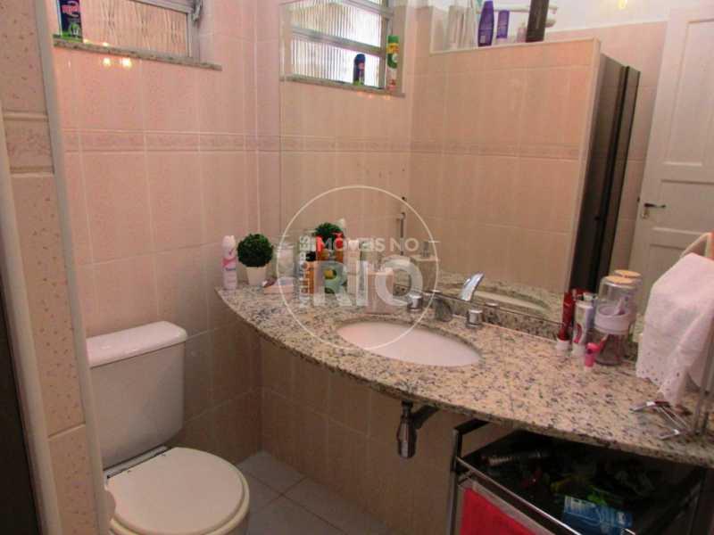 Melhores Imóveis no Rio - Casa 3 quartos em Vila Isabel - MIR0223 - 13