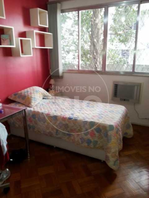 Melhores Imóveis no Rio - Casa 4 quartos na Tijuca - MIR0238 - 9