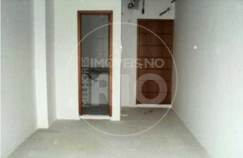 Melhores Imóveis no Rio - sala Comercial na Barra da Tijuca - SL0006 - 8
