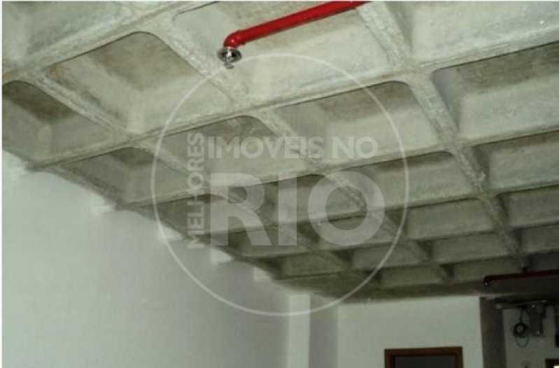 Melhores Imóveis no Rio - sala Comercial na Barra da Tijuca - SL0006 - 9