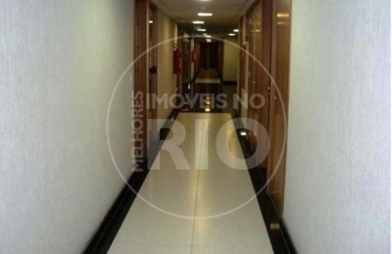 Melhores Imóveis no Rio - sala Comercial na Barra da Tijuca - SL0006 - 12