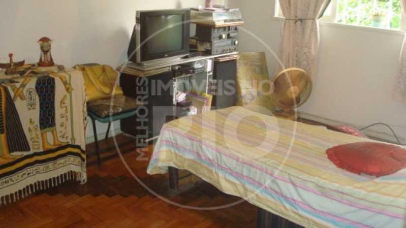 Melhores Imóveis no Rio - Casa de Vila 4 quartos no Grajaú - MIR0367 - 10