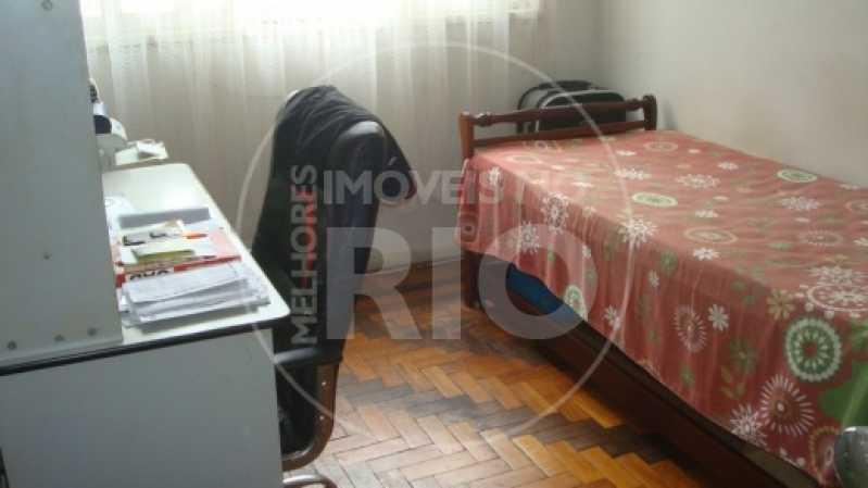 Melhores Imóveis no Rio - Casa de Vila 4 quartos no Grajaú - MIR0367 - 14
