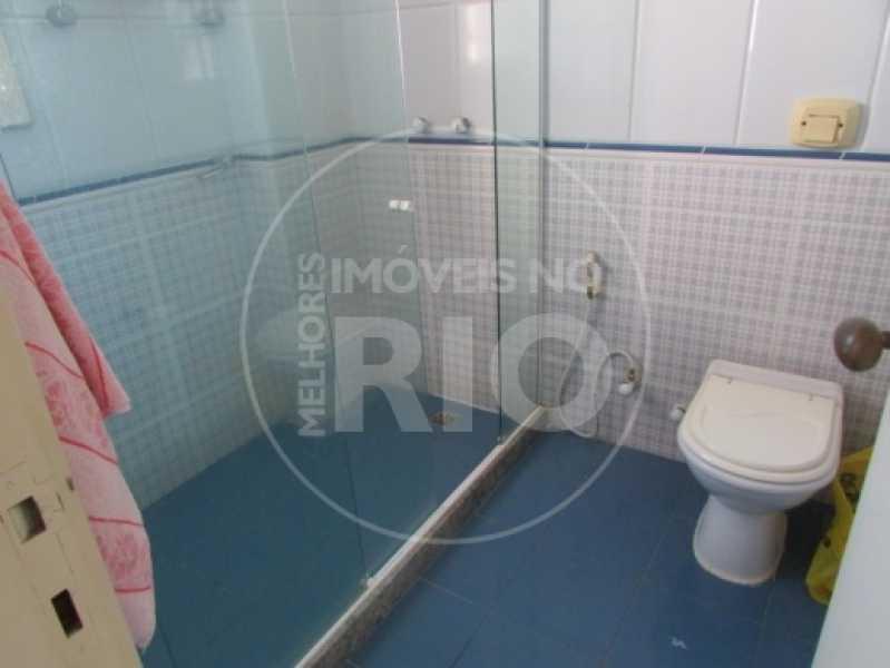 Melhores Imóveis no Rio - COND. INTERLAGOS DE ITAÚNA - CB0358 - 18