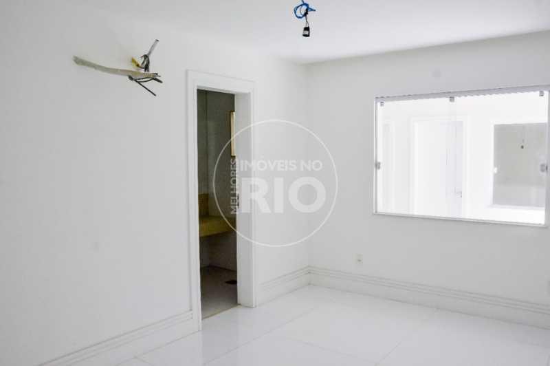 Condomínio Santa Marina - Casa no Condomínio Santa Marina - CB0362 - 17