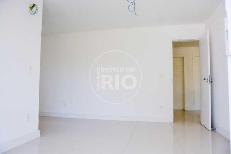 Condomínio Santa Marina - Casa no Condomínio Santa Marina - CB0362 - 15