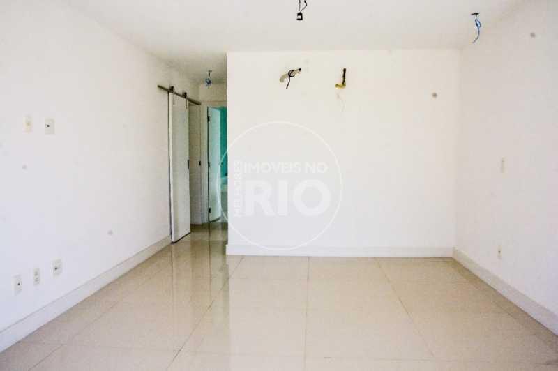 Condomínio Santa Marina - Casa no Condomínio Santa Marina - CB0362 - 16