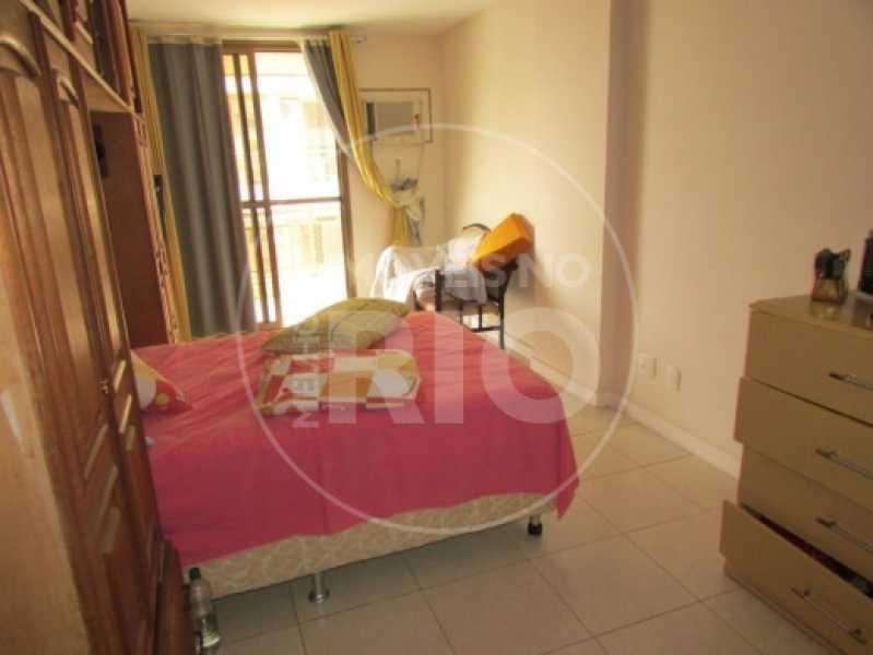 Melhores Imóveis no Rio - Apartamento 3 quartos no Recreio - MIR0401 - 9