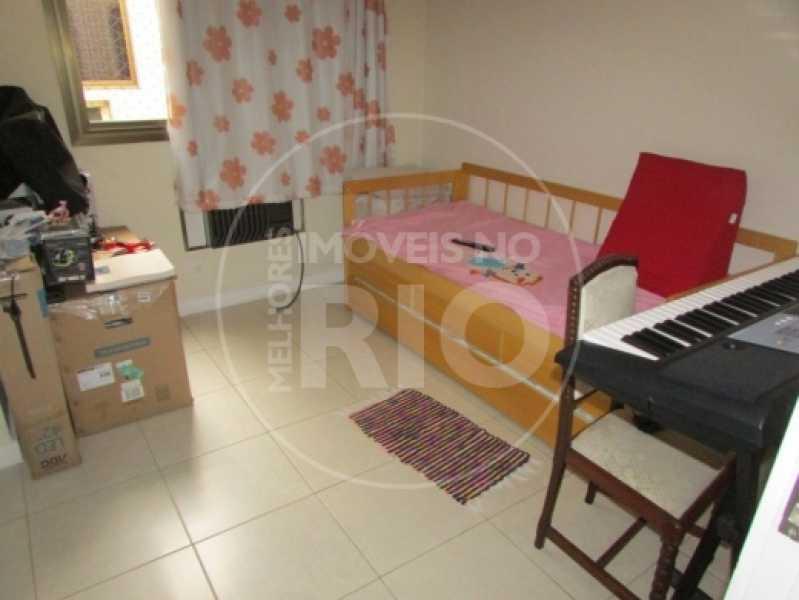 Melhores Imóveis no Rio - Apartamento 3 quartos no Recreio - MIR0401 - 10