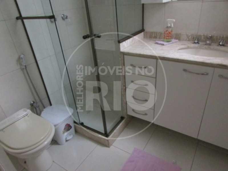 Melhores Imóveis no Rio - Apartamento 3 quartos no Recreio - MIR0401 - 12