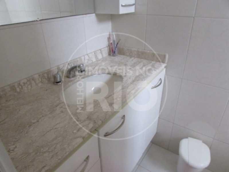 Melhores Imóveis no Rio - Apartamento 3 quartos no Recreio - MIR0401 - 13