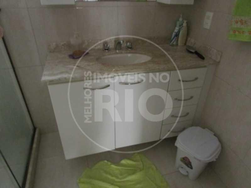 Melhores Imóveis no Rio - Apartamento 3 quartos no Recreio - MIR0401 - 14