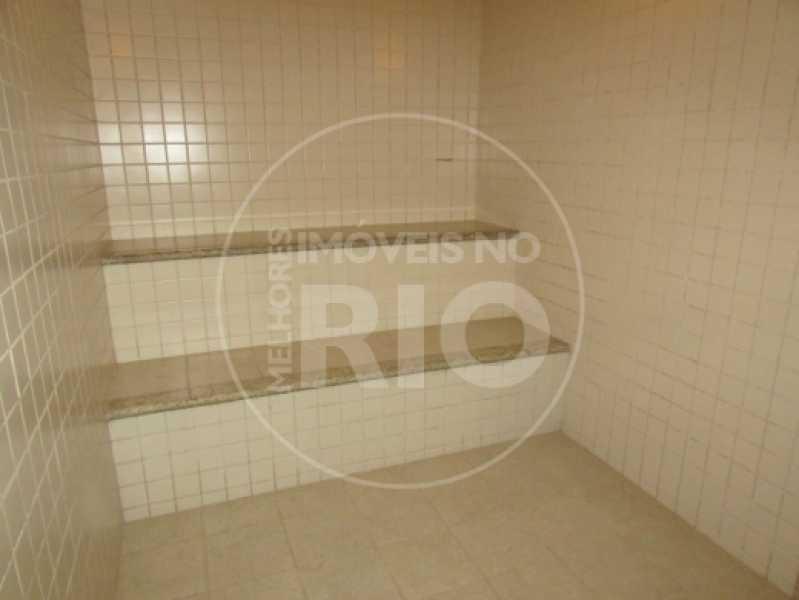 Melhores Imóveis no Rio - Apartamento 3 quartos no Recreio - MIR0401 - 19