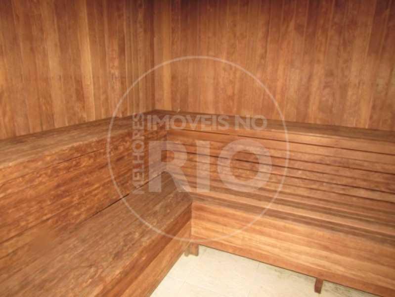 Melhores Imóveis no Rio - Apartamento 3 quartos no Recreio - MIR0401 - 20