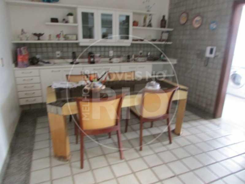 53124951-180027781 - Casa 5 quartos no Condomínio Santa Marina - CB0374 - 24