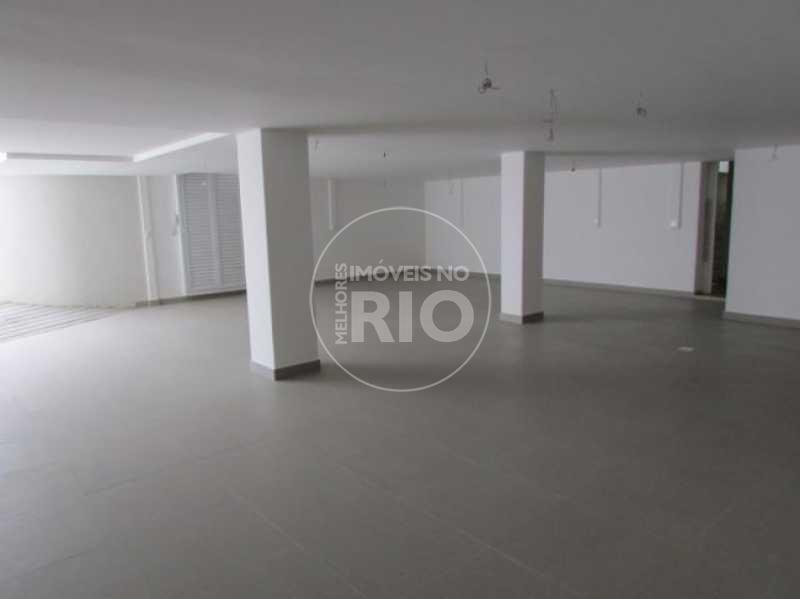 Melhores Imóveis no Rio - Casa 5 quartos no condomínio Santa Mônica Jardins - CB0137 - 23
