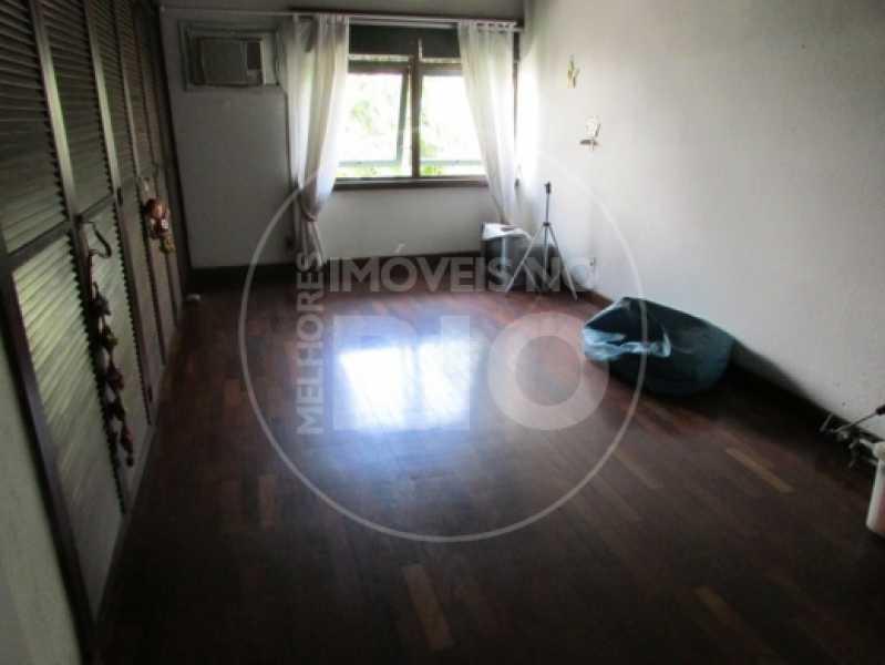 Melhores Imóveis no Rio - Casa 5 quartos no Condomínio Santa Helena - CB0377 - 16