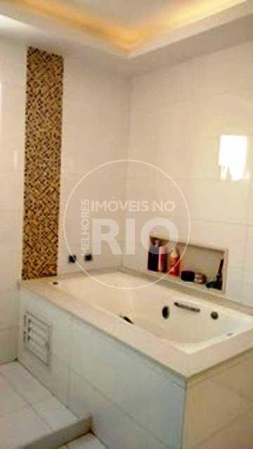 Melhores Imóveis no Rio - Casa 6 quartos no Condomínio Interlagos de Itaúna - CB0378 - 14