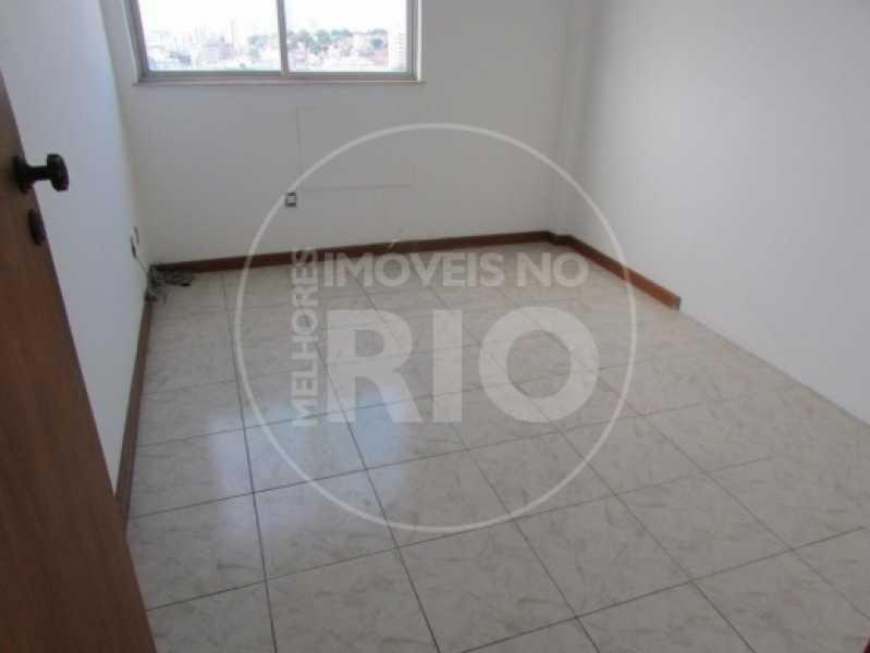 Melhores Imóveis no Rio - Cobertura 2 quartos no Méier - MIR0471 - 5