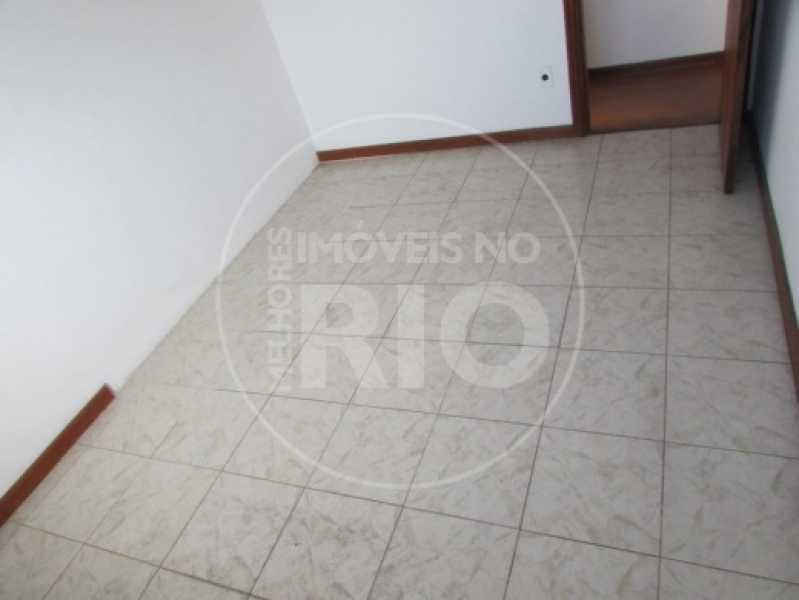 Melhores Imóveis no Rio - Cobertura 2 quartos no Méier - MIR0471 - 6