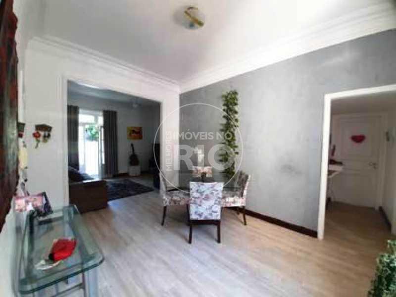 Apartamento Alto da Boa Vista - Apartamento 2 quartos à venda Alto da Boa Vista, Rio de Janeiro - R$ 450.000 - MIR0478 - 6