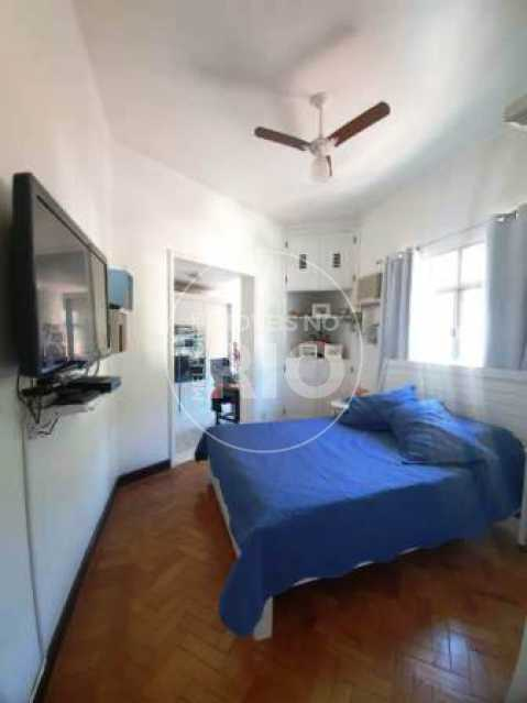 Apartamento Alto da Boa Vista - Apartamento 2 quartos à venda Alto da Boa Vista, Rio de Janeiro - R$ 450.000 - MIR0478 - 7