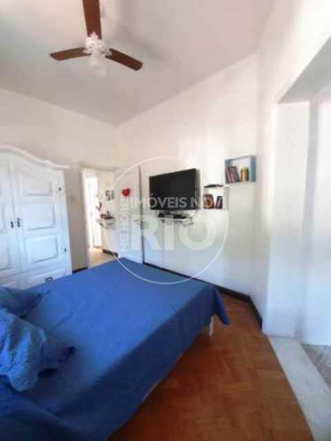 Apartamento Alto da Boa Vista - Apartamento 2 quartos à venda Alto da Boa Vista, Rio de Janeiro - R$ 450.000 - MIR0478 - 8