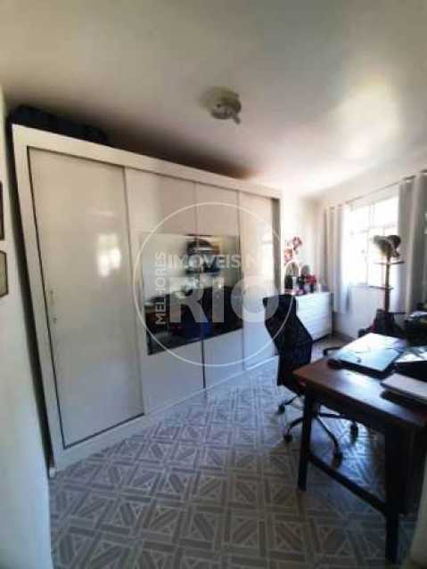 Apartamento Alto da Boa Vista - Apartamento 2 quartos à venda Alto da Boa Vista, Rio de Janeiro - R$ 450.000 - MIR0478 - 9